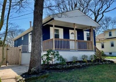 522 Rhode Island Ave Somers Point, NJ 08244